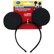 American Greetings Mickey Mouse Deluxe Headband