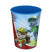 American Greetings Paw Patrol Stadium Cup