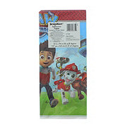 American Greetings Paw Patrol Tablecover
