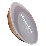 American Maid Football Shape Bowl