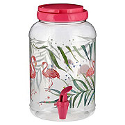American Maid Sun Tea Jar
