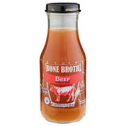 American Pantry Beef Bone Broth