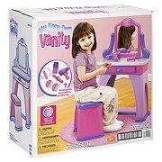 American Plastic Toys My Very Own Vanity