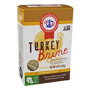 American Royal Turkey Brine