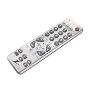 AmerTac Zenith 3 Device Universal Remote