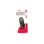 AmerTac Zenith Audio Dubbing Cable
