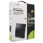 AmerTac Zenith TV Antenna A15