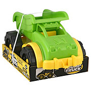 Amloid My First Dump Truck