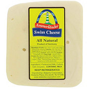 Ammerlander Swiss Cheese