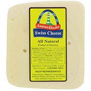 Ammerlander Swiss Cheese