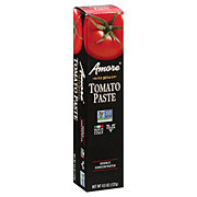 Amore Double Concentrated Italian Tomato Paste