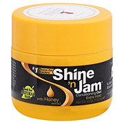 Ampro Pro Styl Shine 'n Jam Conditioning Gel Extra Hold