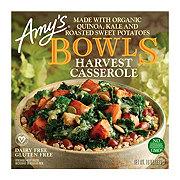 Amy's Bowls Harvest Casserole