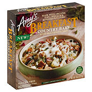 Amy's Country Breakfast Bake