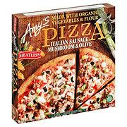 Amy's Italiano Pizza