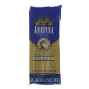 Anatina Angel Hair Pasta No.12