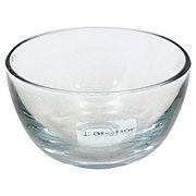 Anchor Hocking Coupe Dessert Bowl