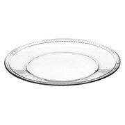 Anchor Hocking Isabella Platter