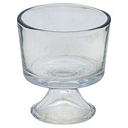 Anchor Hocking Presence Mini Trifle Dish