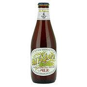 Anchor Old Foghorn Ale, 12oz bottles