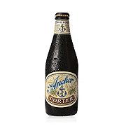 Anchor Porter Beer 12 oz  Bottles