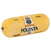 Ancient Harvest Organic Gluten Free Traditional Italian Polenta