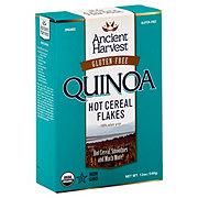 Ancient Harvest Original Quinoa Flakes