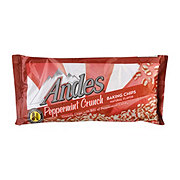 Andes Peppermint Crunch Baking Chips