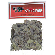 Angel Brand Senna Pods