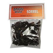 Angel Brand Sorrel