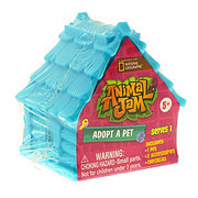 Animal Jam Adopt A Pet Series 1 Den Assortment