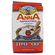 """Anna Napoletana Extra Fine """"00"""" Flour"""