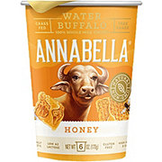 Annabella Honey Bufala Yogurt