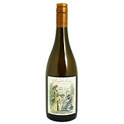 Anne Amie Pinot Gris