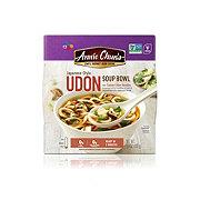 Annie Chun's Udon Soup Bowl