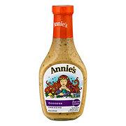 Annie's Dressing, Goddess