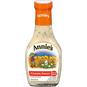 Annie's Naturals Cowgirl Ranch Dressing
