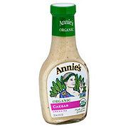 Annie's Naturals Organic Caesar Dressing