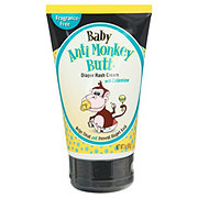 Anti-Monkey Butt Baby Diaper Rash Cream