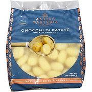 Antica Pasteria Gnocchi