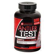 Antler Test Nutrakey 12 pk
