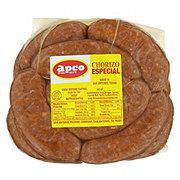 Apco Chorizo Especial