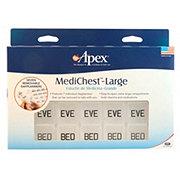 Apex MediChest Large