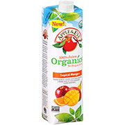 Apple & Eve Organic Juice Tropical Mango