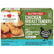 Applegate Natural Gluten-Free Chicken Breast Tenders