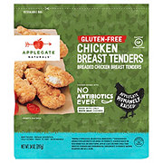 Applegate Natural Gluten-Free Chicken Breast Tenders Family Size