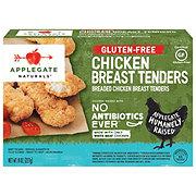Applegate Natural Gluten-Free Chicken Tenders