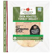 Applegate Naturals Roasted Turkey Breasts