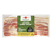 Applegate Naturals Uncured Sunday Bacon