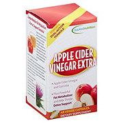 Applied Nutrition Apple Cider Vinegar Extra